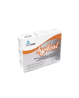 HYDCAL BASE 13G + CATAL 11G - TECHNEW