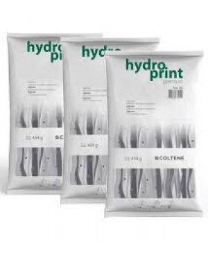ALGINATO HYDROPRINT - COLTENE