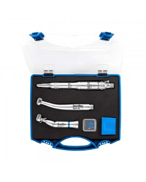Kit Acadêmico Sigma Air - DENTFLEX